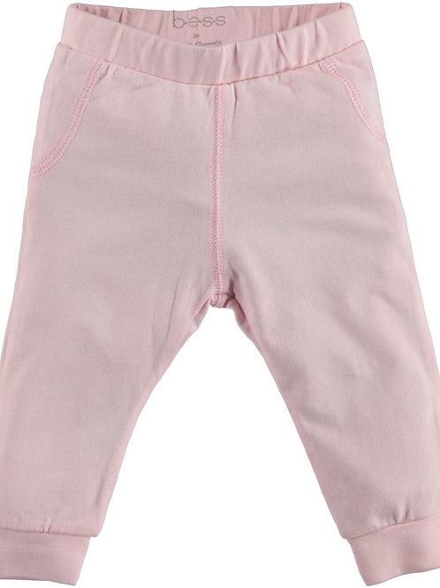 Pantalon jogging - BESS
