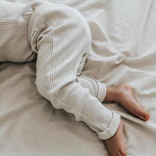 Legging confort mixte (fille/garçon) - Claude & Co