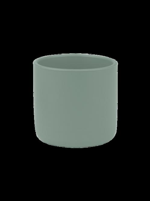 Tiny Cup river green - Minikoioi