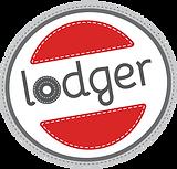 Logo-lodger312x298.png