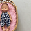 """Thumbnail: Combinaison """"Bonnie"""" pour poupée - Minikane"""