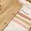 Thumbnail: T-Shirt en jersey MAE blanc Brave - Les Petites Choses