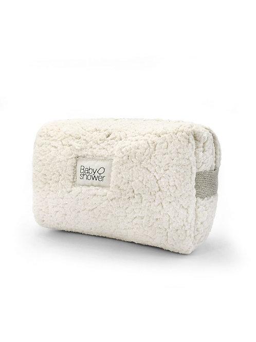 Trousse mouton - Baby Shower - Liste Toma - Van Landschoot