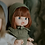 Thumbnail: Poupée Capucine - Minikane