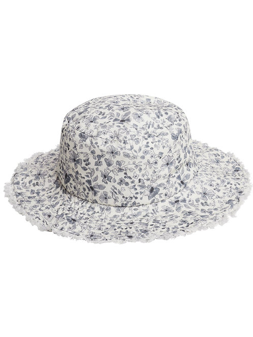 "Chapeau de soleil ""bucket"" - Rylee + Cru"