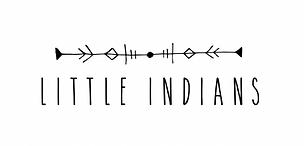 logo LI.png