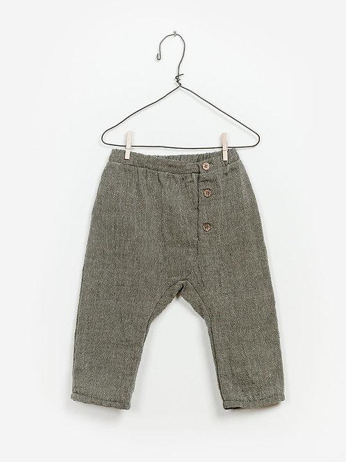 Pantalon tissé - Play Up
