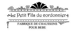 lepetitfilsducordonnier__068669900_1237_