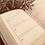 Thumbnail: Confident quotidien - Les Souvenirs