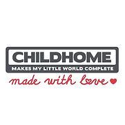 logo-childhome.jpg