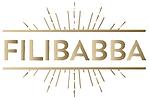 Filibabba.png