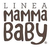 logo_LMB_b4523768-777d-4493-a4d0-6110aa5