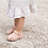 Thumbnail: Sandales d'eau souples rose - Little Indians