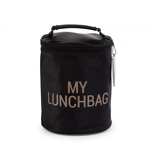 My LunchBag - Childhome - Liste Gowie - Wolkowicz