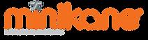 cropped-LogoMinkane-1.png