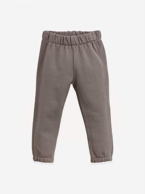 Pantalon jogging ajouré sur les côtés - Play Up