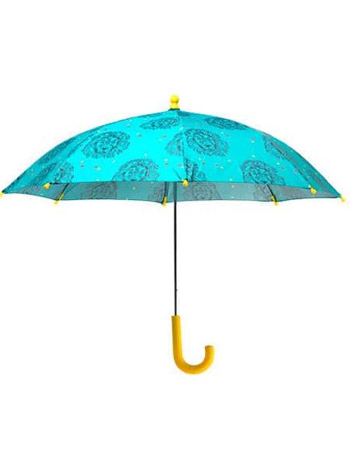 """Parapluie enfant """"Wild"""" - Minikane"""