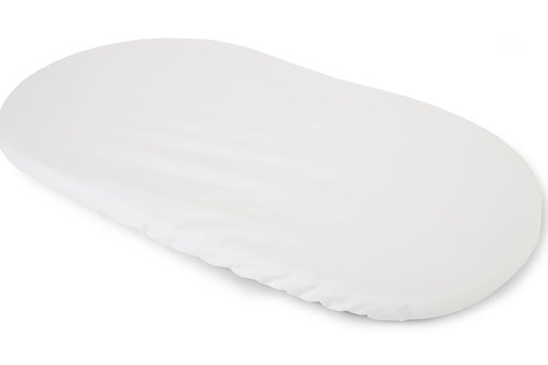 Housse pour matelas couffin - Childhome - Liste Gowie - Wolkowicz