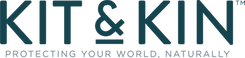 kit-and-kin-logo_560x.png