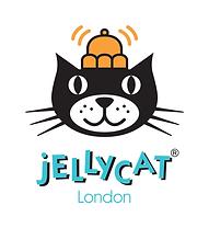 logo-jellycat.png