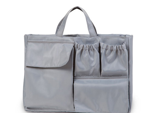 Organisateur pour Mommy Bag - Childhome - Liste Gowie - Wolkowicz
