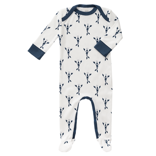 Pyjama bébé aux motifs Homards - FRESK