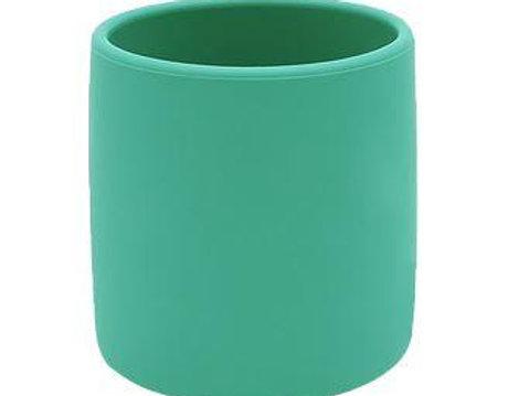 Tiny Cup green - Minikoioi