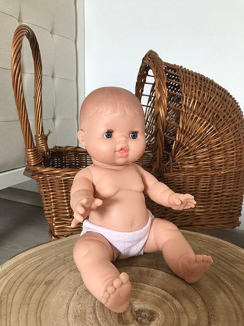 Culotte pour poupée -Minikane