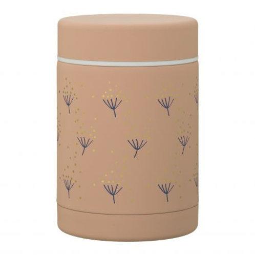 Pot alimentaire thermique 300ml Dandelion - Fresk