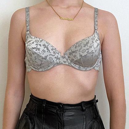 Cassiopée ❘ French luxury bra