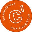 Cimagine-Instagram-profil-2000x2000.png