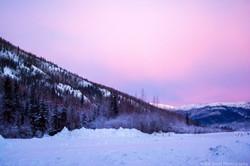 Shutt_Alaska-13