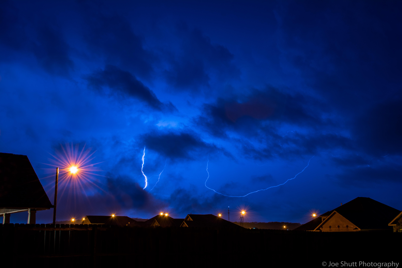 Shutt_Lightning-1