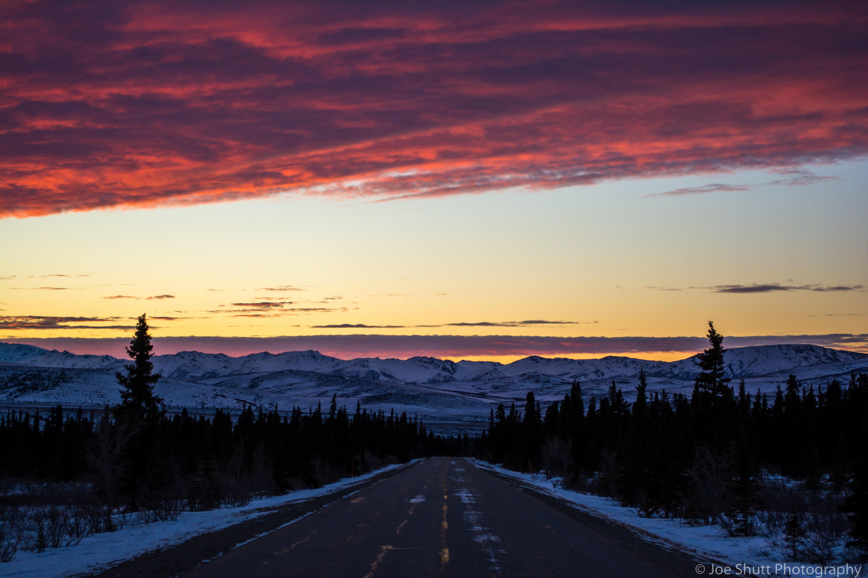 Shutt_Alaska-4