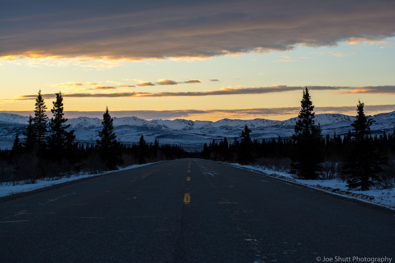 Shutt_Alaska-2