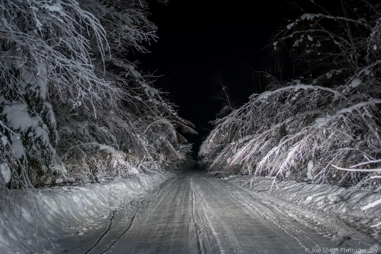 Shutt_Alaska-1
