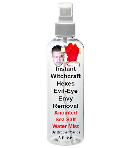 INSTANT WITCHCRAFT REMOVAL by Brother Carlos Fresno California.png