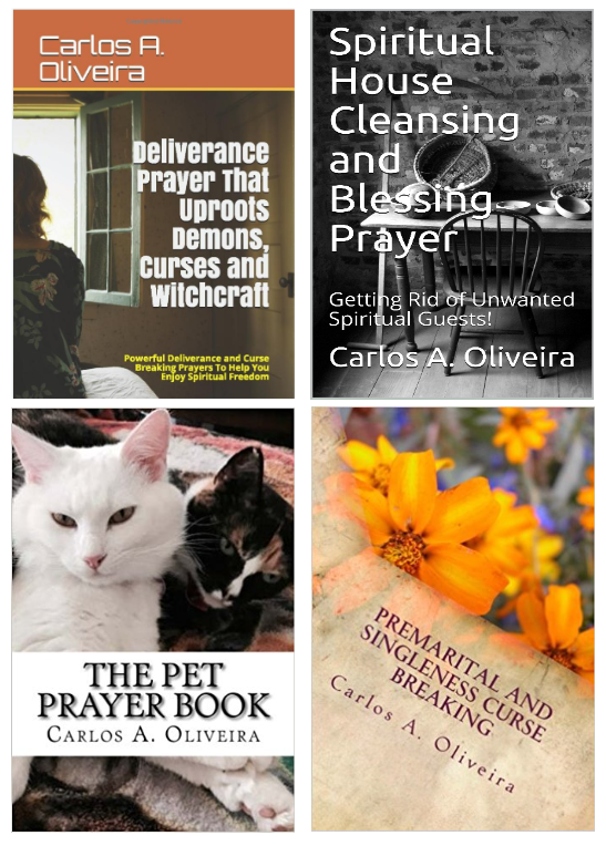 4 Powerful Books by Carlos Oliveira.png