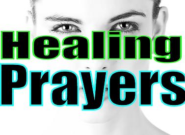 Evangelist Gabriel Fernandes Prayers, Ministry