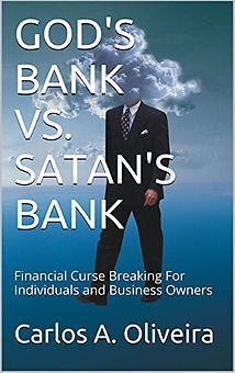 FINANCIAL Miracle Prayer, Financial Curse Breaking