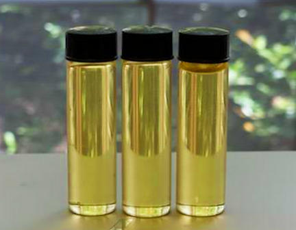 3 All-Purpose Anointing Oils.png