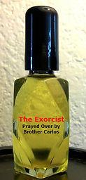 rsz_1_oz_anointing_oil_the-exorcist.jpg