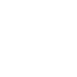 icons-03 2.png