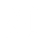 icons-02 2.png