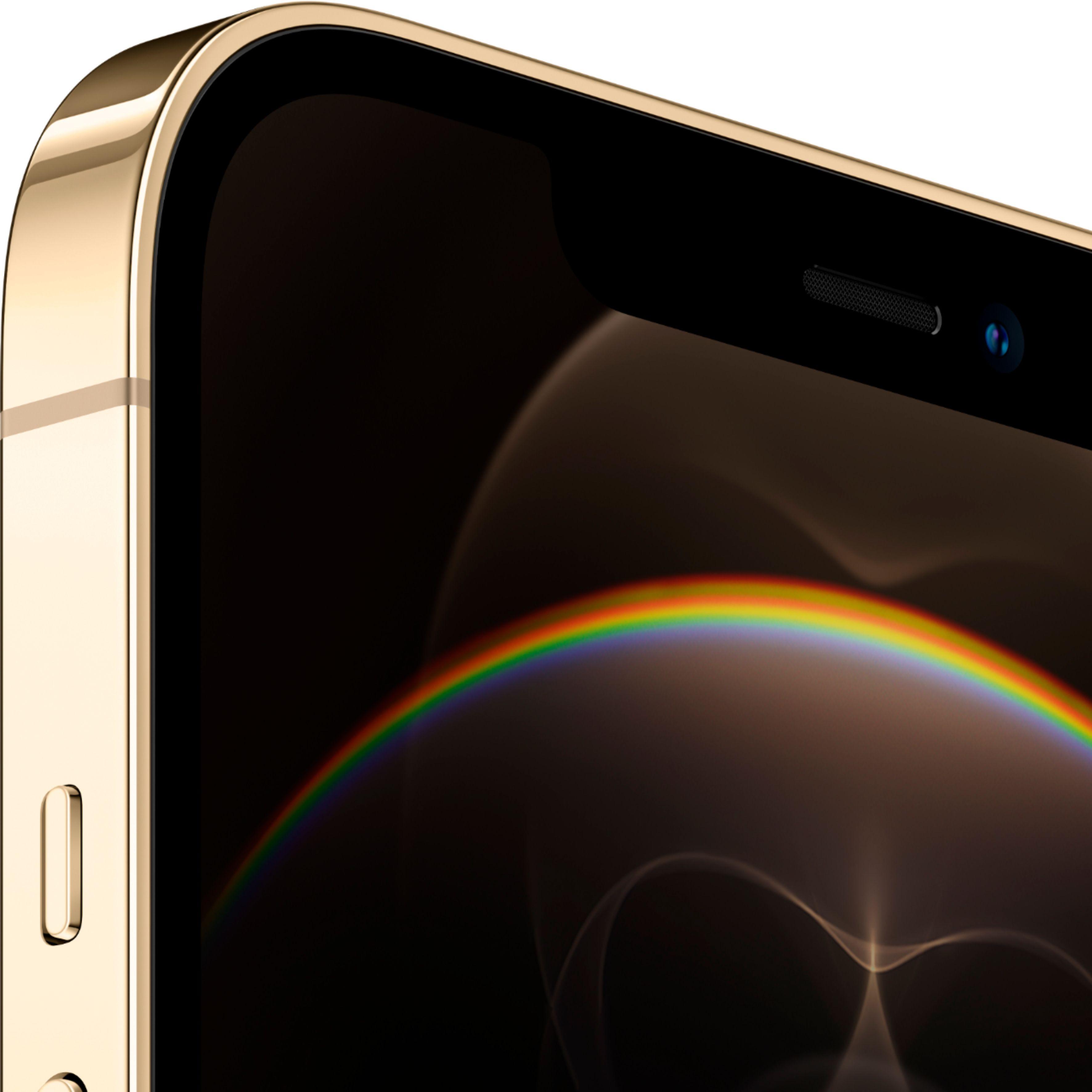 iPhone 12, 12 mini, 12 Pro, Max