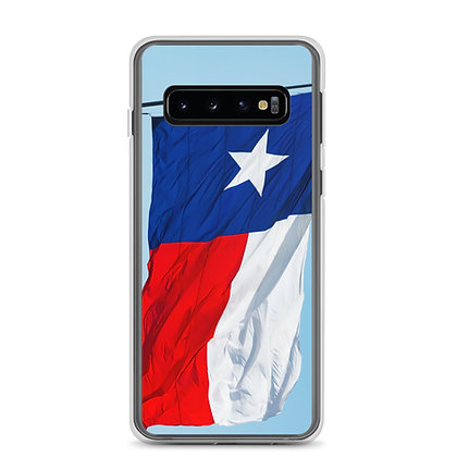 Samsung Galaxy Protective case