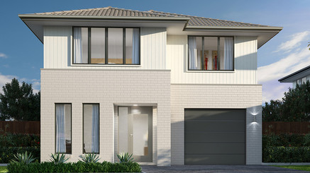 Lot 538, Riverbrae Ave, Riverstone