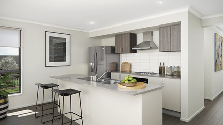 Lot 77, Proposed Rd, Box Hill