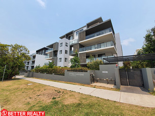401/7-9 Cliff Road, Epping
