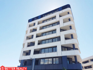 303 / 101c Lord Sheffield Circuit, Penrith